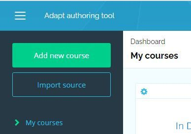 add-new-course-3